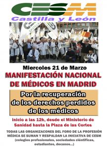 Manifestacion MADRID-WEBmini