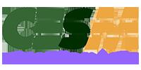 CesmCyl Logo